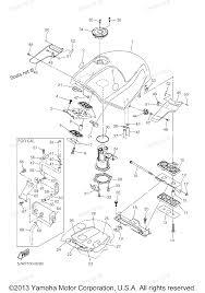 bobber wiring harness bobber wiring tips u2022 wiring diagram database