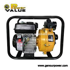 compressor water pump compressor water pump suppliers and