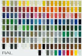 nuancier couleur peinture pour cuisine nuancier peinture v33 avec cuisine nuancier couleur peinture
