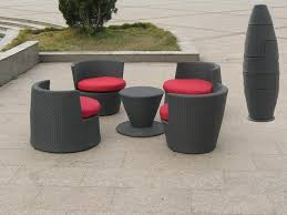 Patio Coffee Table Set by Outdoor Coffee Table Furniture Homaeni Com