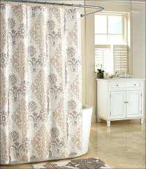Country Bathroom Shower Curtains Luxury Country Shower Curtains For The Bathroom Or Amusing