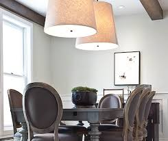 Esszimmer Indirekte Beleuchtung Wiederherstellung Hardware Sofa Möbelideen
