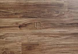 paradigm dove waterproof flooring par1221 hardwood flooring