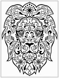 coloring pages coloring book pages coloringsah free