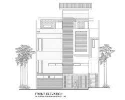 Box House Plans Extraordinary Box House Design Scheme Home Interior Design Ideas