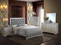 Bedroom Furniture World Bedrooms Bedroom Sets Furniture Plus Delaware