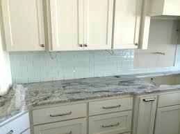 lowes kitchen tile backsplash aspect stainless steel tiles by lowes tile backsplash aspect