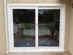 Milgard Patio Door Fabulous Milgard Patio Doors Before And After Replacement Window