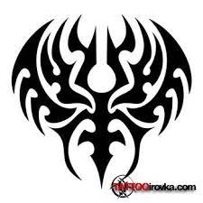 tattoo designs tattoo art