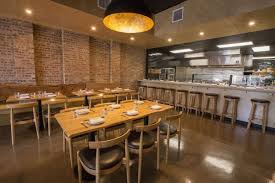 Hit The Floor Reviews - vettel lauds the u0027hit parade u0027 at haisous and more reviews eater