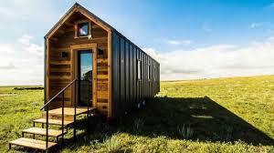 amazing farallon u0026 roanoke house from tumbleweed tiny house