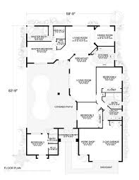 best 25 open concept house plans ideas only on pinterest large