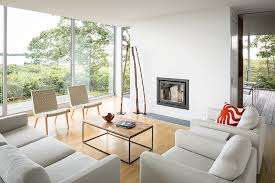 lounge chair for living room casco bay in maine inspiration knoll