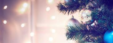 christmas parties in the north east eventa