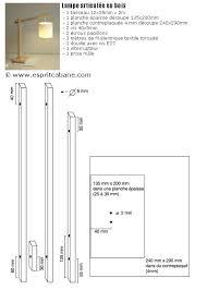 plan pour fabriquer un bureau en bois construire un abri pour le bois de chauffage plan pour