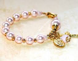 baby bracelets personalized what you need to about baby bracelets memorable wedding