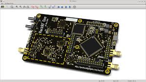 Home Design 3d Mac Os X Kicad Eda