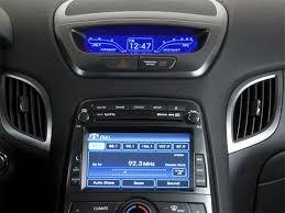 Hyundai Genesis Coupe Specs 2012 Hyundai Genesis Coupe Price Trims Options Specs Photos