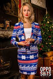 christmas suit women s christmas suits opposuits