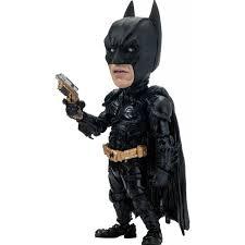 Batman Dark Knight Halloween Costume Toys Rocka Dark Knight Batman