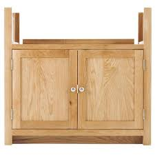 kitchen cabinet doors belfast oak kitchen cabinets oak base cabinets tagged oak