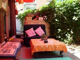 flower house best price on windroad and flower house in seoul reviews