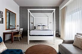 design hotel san francisco warwick hotel by uxus san francisco us retail design