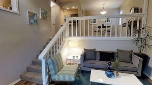2 bedroom apartments arlington tx serena vista apartments arlington tx apartment finder
