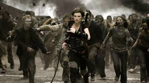 download resident evil the final chapter 2017 movie we find