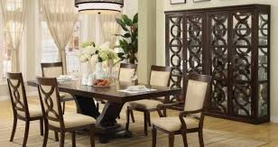 dining room ideas for apartments dining room decorating ideas for apartments for nifty ideas about