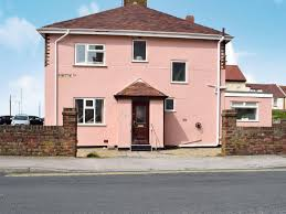 holiday cottages to rent in blackpool cottages com