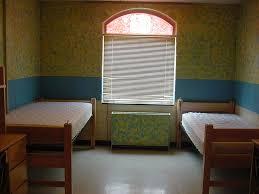 bedroom design amusing ikea dorm bedding table lamp white