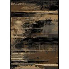 Rugs Usa International Shipping Orian Rugs Area Rugs Rugs The Home Depot