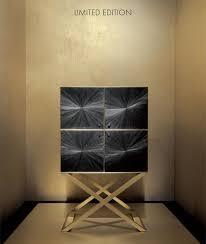armani casa protagonista del design a milano
