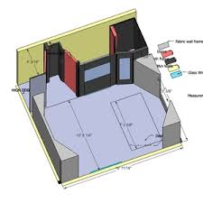 small space floor plans studiotment floor plans bay luxihome house sq ft small studio back