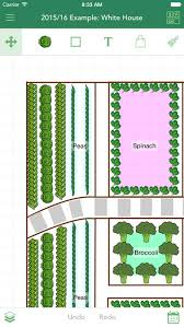 garden garden plan pro review plan pro iphone app review home