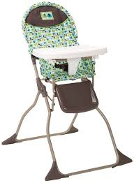 Portable Baby High Chair Best 25 Folding Booster Seat Ideas On Pinterest Baby Supplies