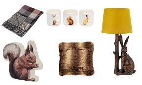 new decor directions 3 must have autumn looks for your home tv3