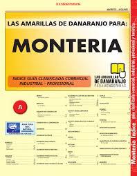 directorio telefonico barranquilla atlantico 2010 páginas