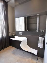 How To Design Bathroom 66 Best Bathrooms Images On Pinterest Bathroom Bathrooms And