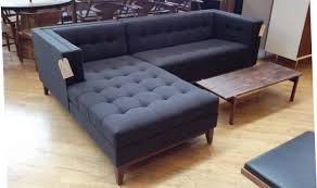 Small Loveseat With Chaise Refreshing Sectional Sofa Bed Small Spaces Tags Sectional Sofa