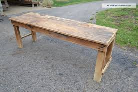 Kitchen Work Table by Terrifying Figure Kitchen Work Bench 127 Simple Furniture For