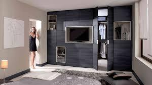 placard rangement chambre modles de placards de chambre coucher banque les portes en bois