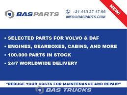 volvo truck parts ireland volvo renault daf bas parts various euro norm 0 u20ac0 bas trucks