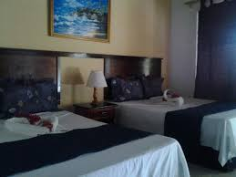 pure garden resort negril jamaica booking com