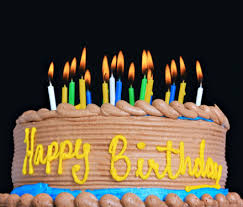 Happy Birthday Cake Meme - happy birthday cake meme happy birthday cake quotes pictures meme