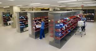 Storage Bin Shelves by Plastic Bin Storage System Wrxstor Bin Shelving