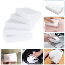what is the best way to clean melamine cupboards 1pcs car cleaning melamine magic sponge eraser cleaner