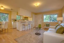 office listings doerr park area specialist san jose homes for sale