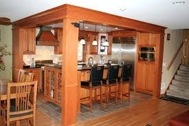 cerused oak kitchen cabinets cerused oak cabinets medium size of effect kitchen cabinets natural